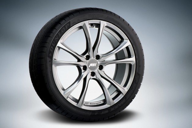 ABT ER X Wheel 03 628x418 ABT ER X Wheel