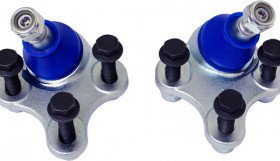 SuperPro VW Ball Joint 280x161 SuperPro Supaloy & Roll Control Products for VAG Applications