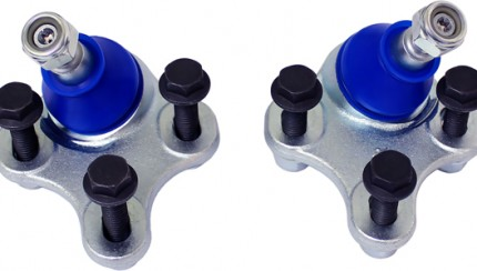 SuperPro VW Ball Joint 430x244 SuperPro Supaloy & Roll Control Products for VAG Applications