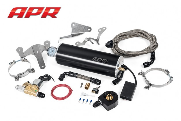 apr motorsport ops 628x419 APR Oil Protection System