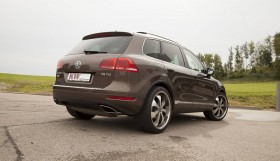 low KW dlc VW Touareg tief 280x161 Lower your VW Touareg with your iPhone