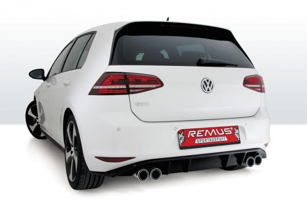 VW Golf VII GTI ER84C WEB 628x418 VW Golf VII GTI ER84C WEB