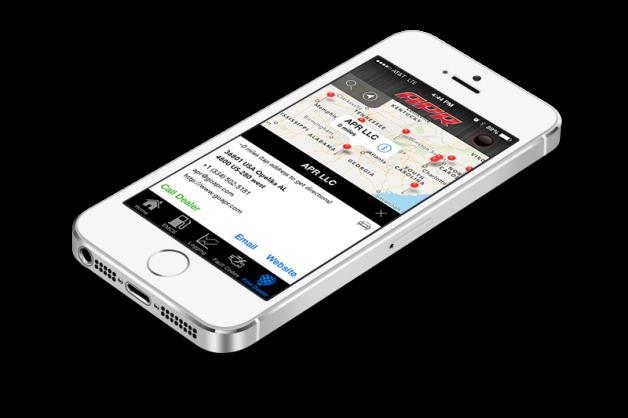 apr mobile 3 628x418 APR Mobile!