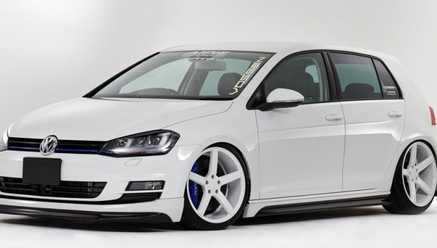 vw golf 7 alpil front 628x356 Alpil VW Golf 7 bodykit