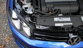 42draft designs oil catch can 280x161 Mk6 Golf R FSI Ultimate Oil Catch Can Solution