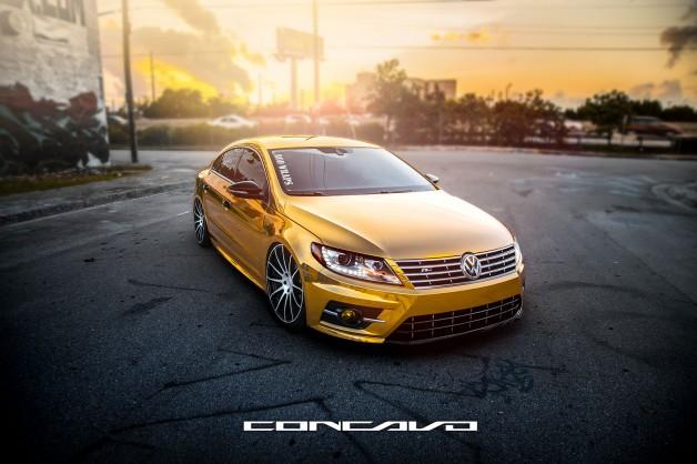 concavo wheels vw cc 3 628x418 concavo wheels vw cc 3