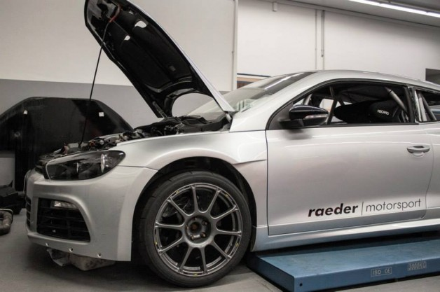 vw scirocco r stage 4 by mcchip dkr 2 628x417 vw scirocco r stage 4 by mcchip dkr 2