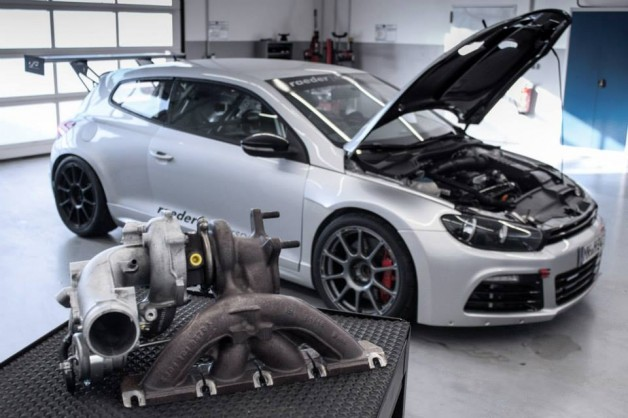 vw scirocco r stage 4 by mcchip dkr 8 628x418 vw scirocco r stage 4 by mcchip dkr 8