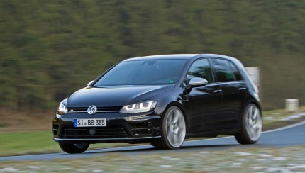 bb Golf 7 R 2 430x244 B&B VW Golf R tuning