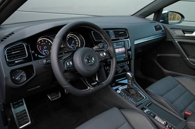 bb golf 7 5 628x418 B&B VW Golf R tuning