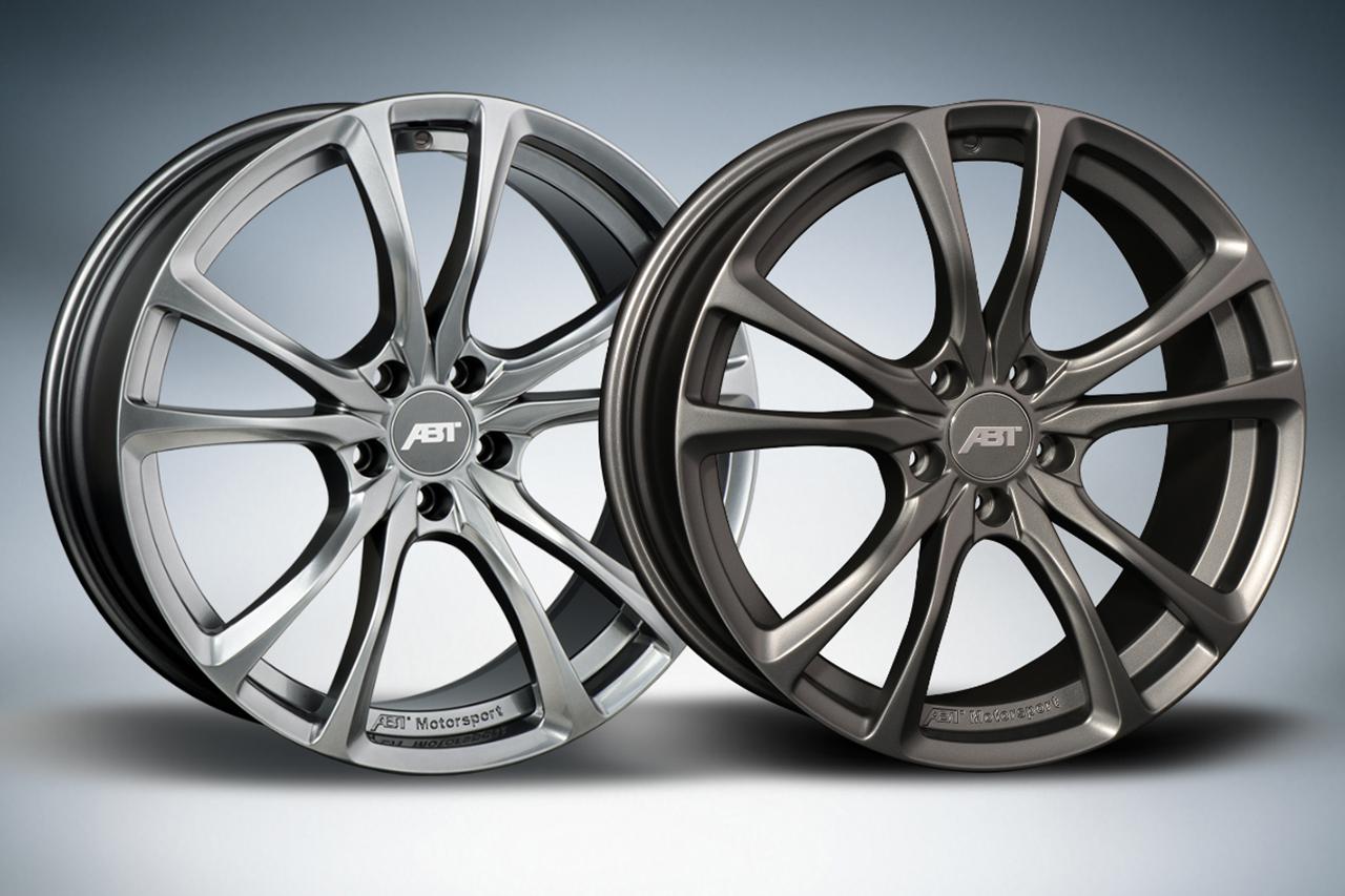 Audi Felgen 2014 Abt er c Felgen 2014 628x418