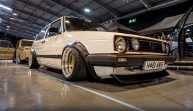 SiGray.UltimateDubs2014 2820 Edit 280x161 Euro Magic aero for the Mk2 Golf