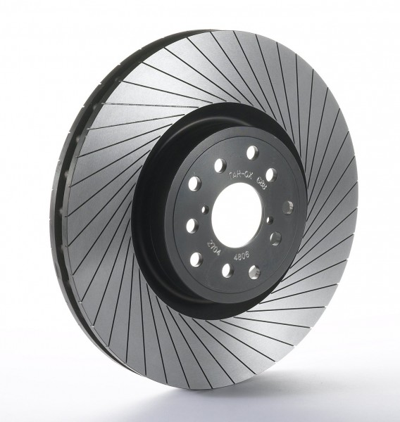 Tarox G88 Disk 568x600 Tarox Uprated Disc and Pad kit for the Golf Mk7 and all MQB chassis VW Group Cars