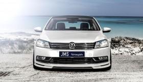 jms passat 3c b7 2 280x161 VW Passat 3C B7 from JMS