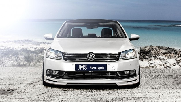 vw passat 3c b7 from jms. Black Bedroom Furniture Sets. Home Design Ideas