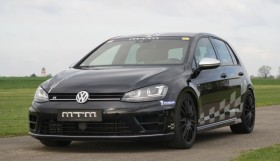 mtm golf 7 1 280x161 The Golf 7 R 4Motion from MTM