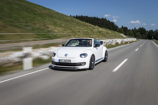 ABT Beetle Cabrio 001 628x418 ABT Beetle Cabrio 001