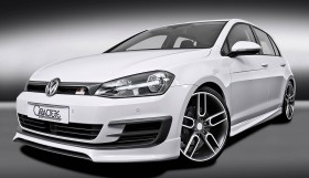 CVGO 640 052 280x161 VW Golf 7 bodykit from Caractere