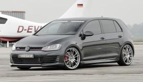 Volkswagen GTI MQB Mk7 Rieger 1135 280x161 New Rieger Tuning VW Golf 7