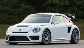 beetle grc 1 280x161 Volkswagen Beetle GRC
