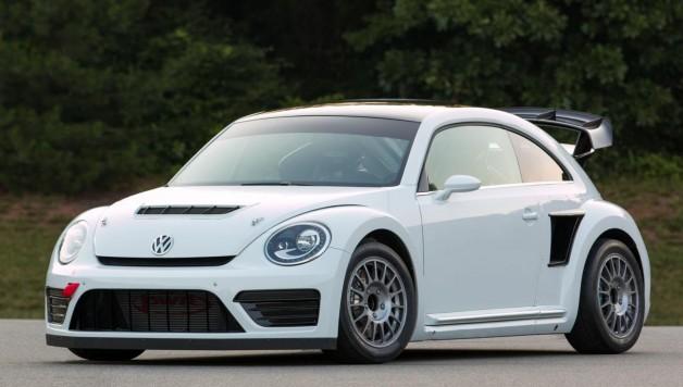 beetle grc 1 628x356 Volkswagen Beetle GRC