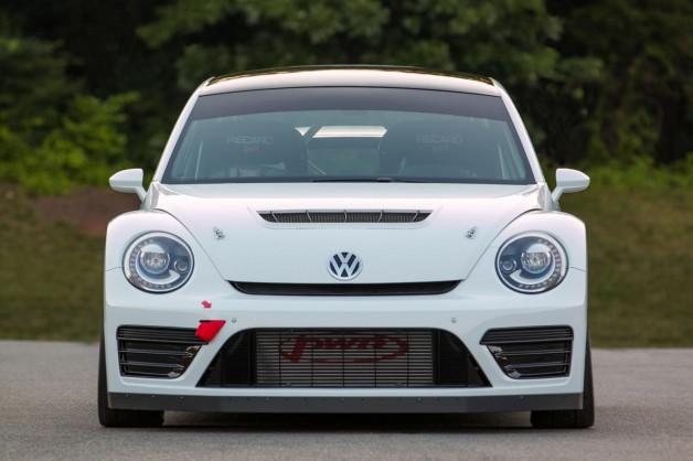 beetle grc 3 628x418 Volkswagen Beetle GRC