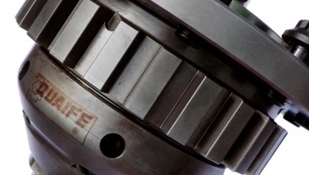 quaifedifferentials 628x356 New Quaife ATB Differentials for VAG 02E DSG Models