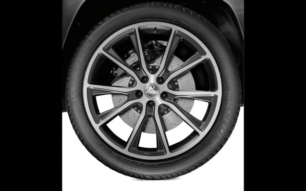 2014 MTM Volkswagen Amarok 4 2 TDI 3 628x392 2014 MTM Volkswagen Amarok 4 2 TDI 3