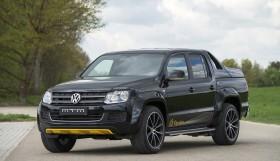 2014 MTM Volkswagen Amarok 4 2 TDI 8 280x161 MTM Volkswagen Amarok 4.2 TDI