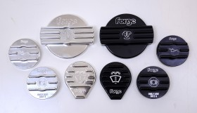 Forge Golf 7 Caps Mixed Set 280x161 Forge Launches Golf Mk7 Engine Cap Upgrades