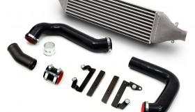 neuspeed fmic 1 280x161 Neuspeed MKVI Jetta GLI Intercooler Kits