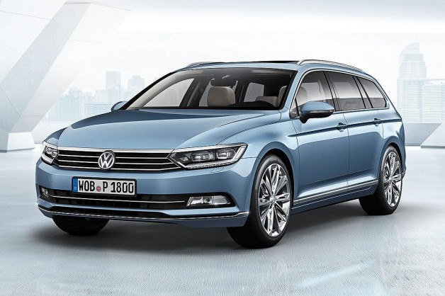 new vw passat 23 628x418 new vw passat 23