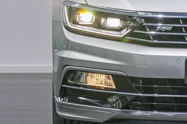 new vw passat 5 628x418 new vw passat 5