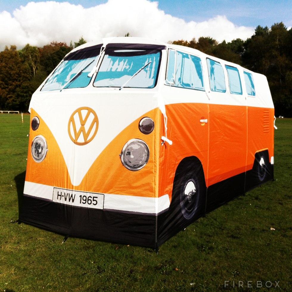 vw c&er van tent 628x356 VW C&er Tent & VW Camper Tent