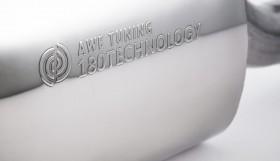 180 technology 280x161 AWE Tuning 180 Technology