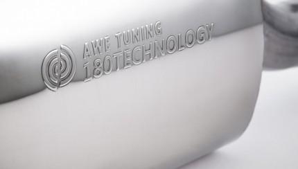 180 technology 430x244 AWE Tuning 180 Technology
