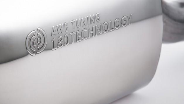 180 technology 628x356 AWE Tuning 180 Technology