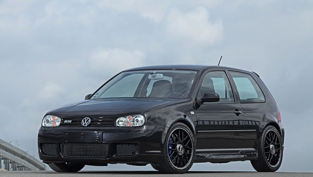 vw golf r32 hperformance 4 628x356 VW Golf R32 by HPERFORMANCE