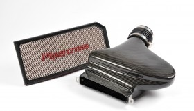 CarbonSpeed Mk5 Golf TFSI 280x161 CarbonSpeed Intake Volkswagen Golf Mk5 GTI 2.0T TFSi