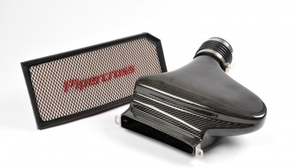 CarbonSpeed Mk5 Golf TFSI 430x244 CarbonSpeed Intake Volkswagen Golf Mk5 GTI 2.0T TFSi