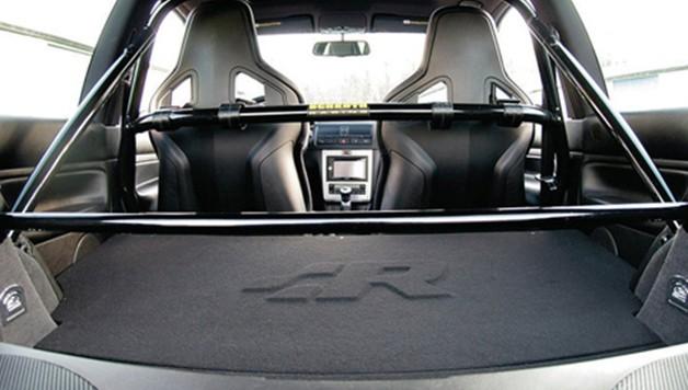 r32 seat delete 628x356 Euro Kreations Rear Seat Delete Kit