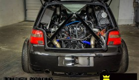 v10 280x161 Asgard Performance Bi Turbo VW Golf