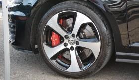 Tarox Golf 7 GTI Kit 280x161 Tarox Releases New Big Brake Kit for Golf GTi 7