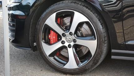 Tarox Golf 7 GTI Kit 430x244 Tarox Releases New Big Brake Kit for Golf GTi 7