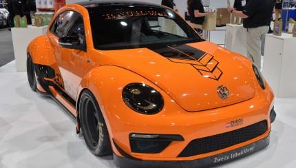 tanner foust racing eneos rwb beetle 2 430x244 Volkswagen Beetle R for SEMA