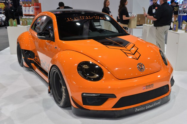 tanner foust racing eneos rwb beetle 2 628x417 tanner foust racing eneos rwb beetle 2