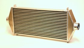 Forge Universal Intercooler 280x161 Forge Universal Intercooler Range