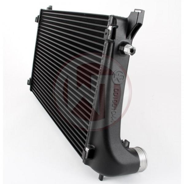 intercooler vw 3 600x600 Competition Intercooler Kit VAG 1,8 2,0TSI