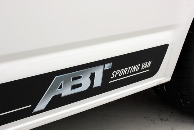 ABT T5 SportingVan 005 628x419 ABT T5 SportingVan 005