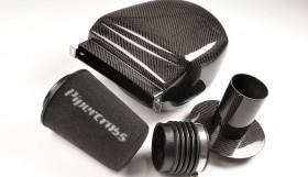 Carbonspeed Mk6 Golf TSI 280x161 CarbonSpeed Intake Volkswagen Golf GTI Mk6/ Scirocco 2.0 TSI